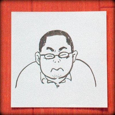 Tomohide Ono Onochan Social Profile