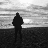 Gareth S | Social Profile