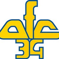 AFC34