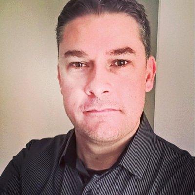 Aaron Morrell | Social Profile