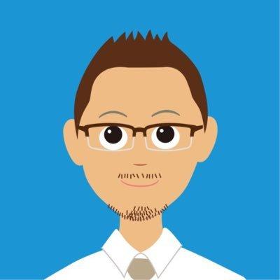 guchi | Social Profile
