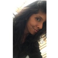 @PoojaPatel17