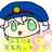 The profile image of daisy_luck2000