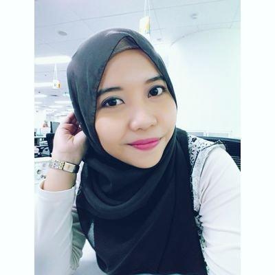 Linda Agustiyanti | Social Profile