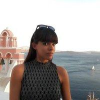 Σεσίλ | Social Profile