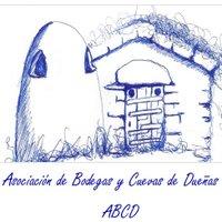 @ABCD_Duenas