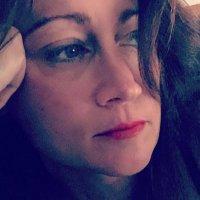 Teresa Amor | Social Profile