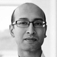 Faisel Rahman | Social Profile