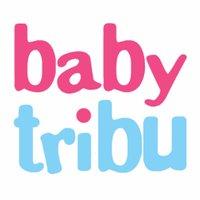 @babytribu
