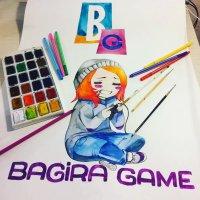 @bagira_game