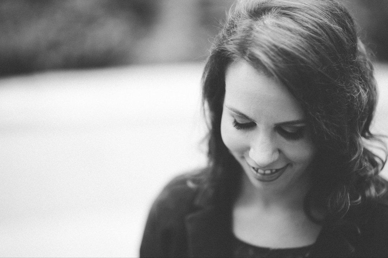 Luciana Aith Social Profile