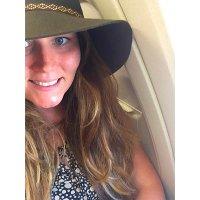 Kendoll Ann | Social Profile