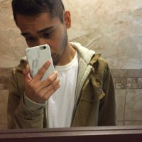 applesauce | Social Profile
