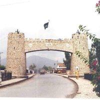 @PeshawarX