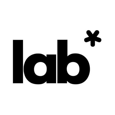 LAB Records Social Profile