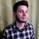 Luciano Manzke (@02061998Tsumaro) Twitter