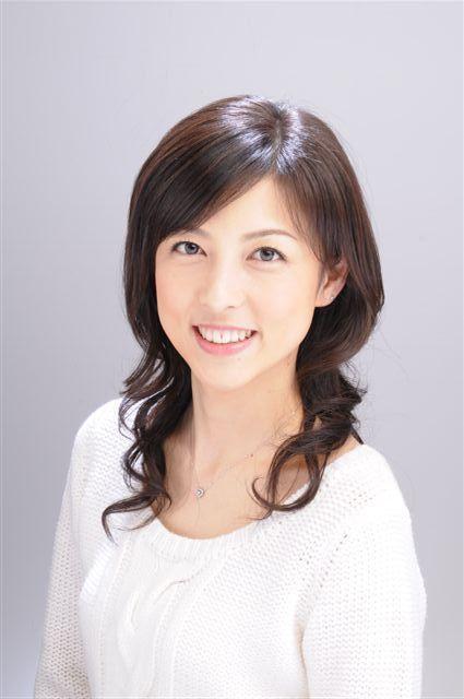 竹内香苗 Social Profile