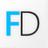 @founderdating