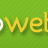indowebhoster.com Icon