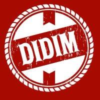 Didim | Social Profile