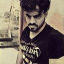Ashwini singh (@00Singh7) Twitter