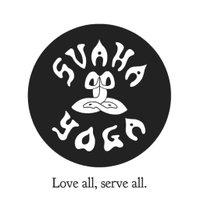 Svaha_Yoga
