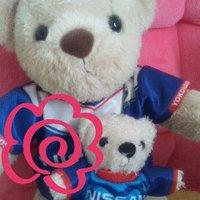 のぼる(花) | Social Profile