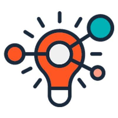 ideas4all Innovation Social Profile