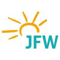 JFWBayern
