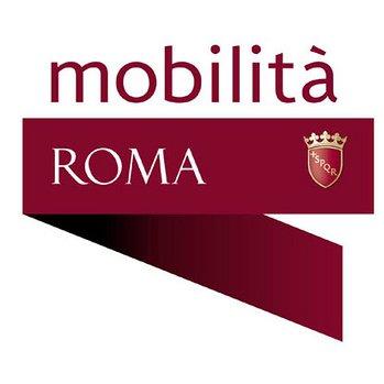 Muoversi a Roma