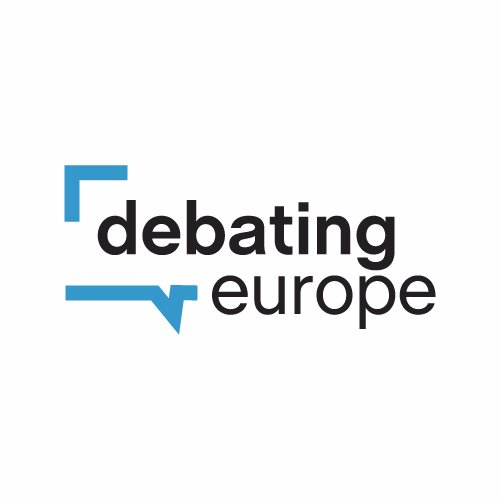 Debating Europe Social Profile