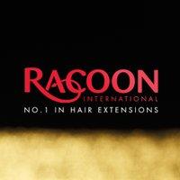 Racoon International   Social Profile