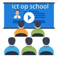 ict_op_school