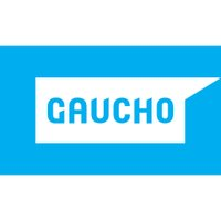 Gaucho Productions | Social Profile