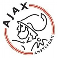 ajax_tweets