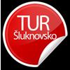 TUR Šluknovsko