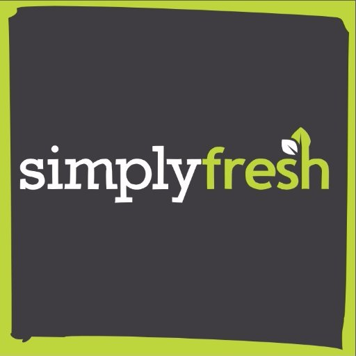 The profile image of SimplyFreshUK