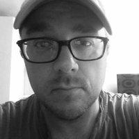 Jeff Reinhart LNP   Social Profile