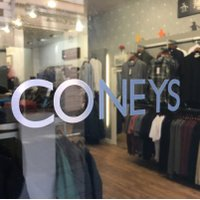 Coneys Lincoln | Social Profile