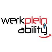 Werkpl_Ability