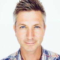Pete Wilson | Social Profile