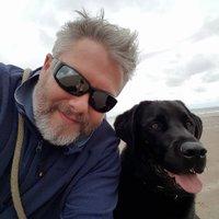 Barney Craggs | Social Profile
