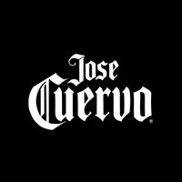 Jose Cuervo | Social Profile