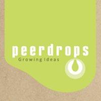 Peerdrops