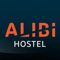 AlibiHostel