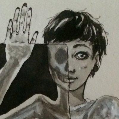 Kohaku_disorder