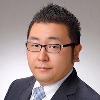 Shu Tanaka | Social Profile