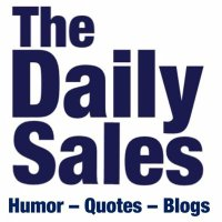 TheDailySales