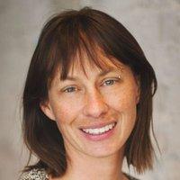 Stephanie P. Ogburn   Social Profile
