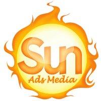 @SunAdsMedia1